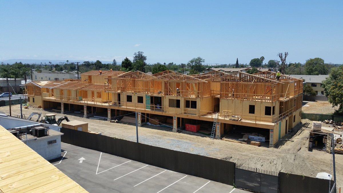Walton Construction Waltoncs Twitter