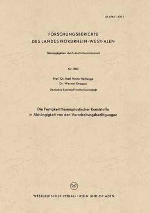 download Jugend in