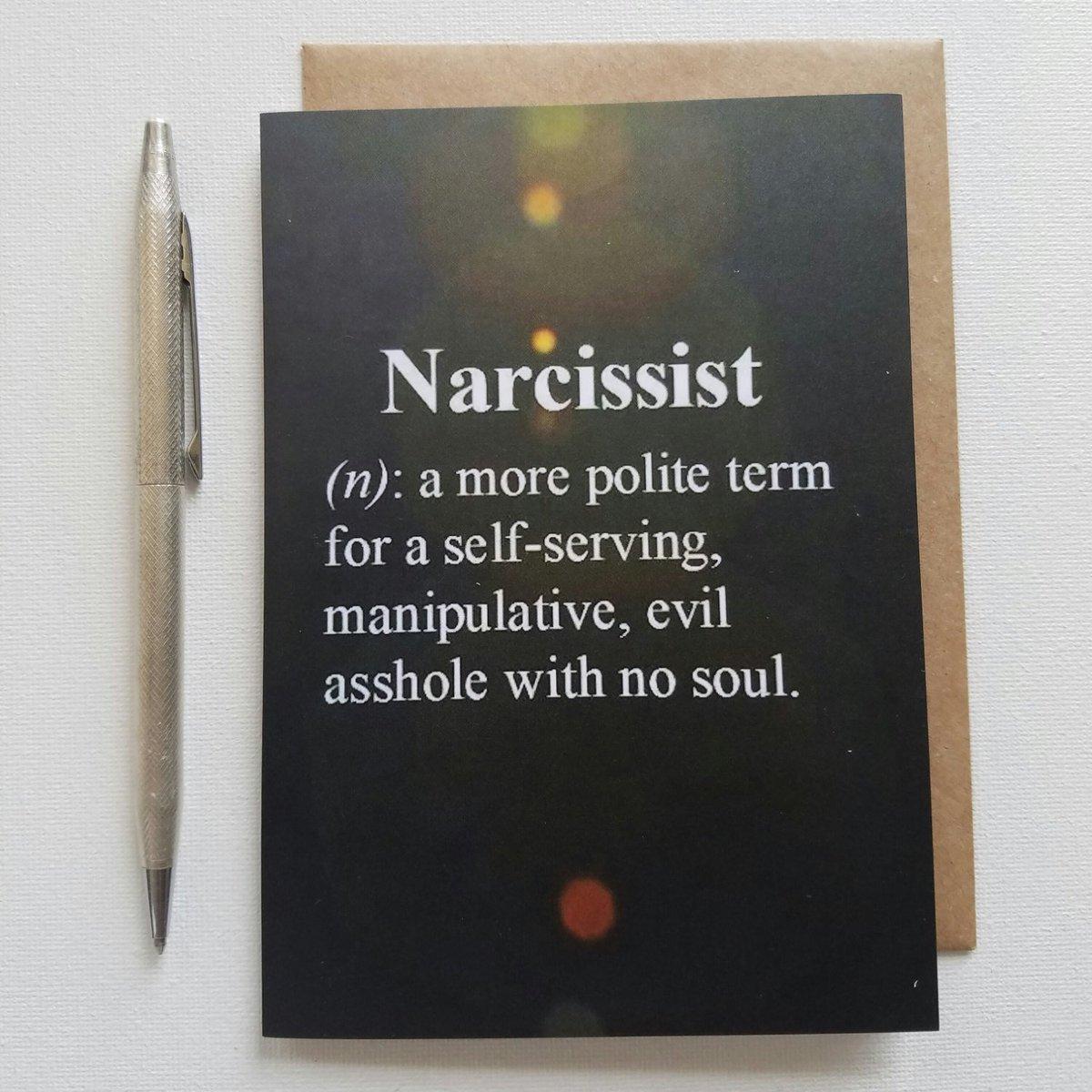Hate mail on twitter hate mail narcissist anti greeting card hate mail on twitter hate mail narcissist anti greeting card cards for her car httpstaaw5zr7qnd cardsforher cardsforhim m4hsunfo