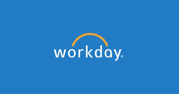 Workday to Acquire Platfora: https://t.co/qFZyA3glJW https://t.co/t8DdsUWbcS