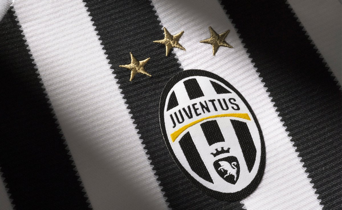 Dove vedere JUVENTUS CHIEVO Streaming OnLine: alternative Gratis VIDEO Diretta Serie A