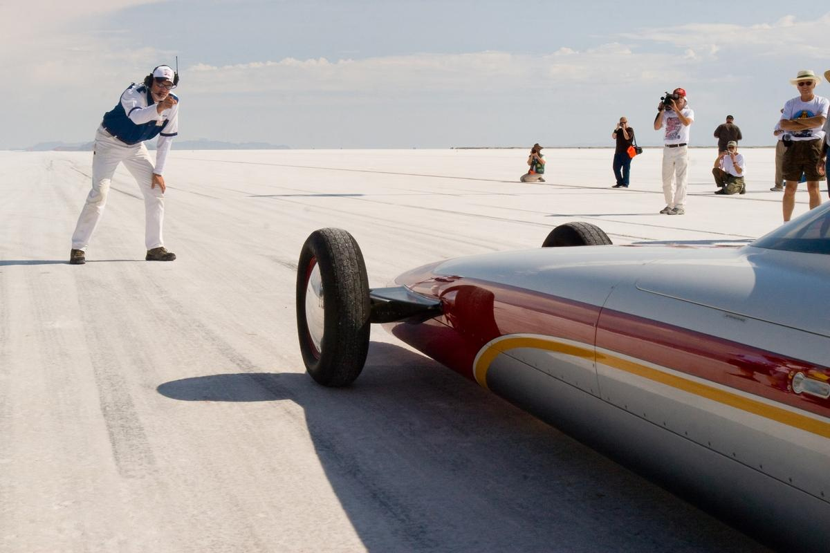 bonneville speed week 2016 dates Helpful hints for participants at speed week bonneville salt flats are located in utah created date: 2/5/2015 1:07:07 pm.