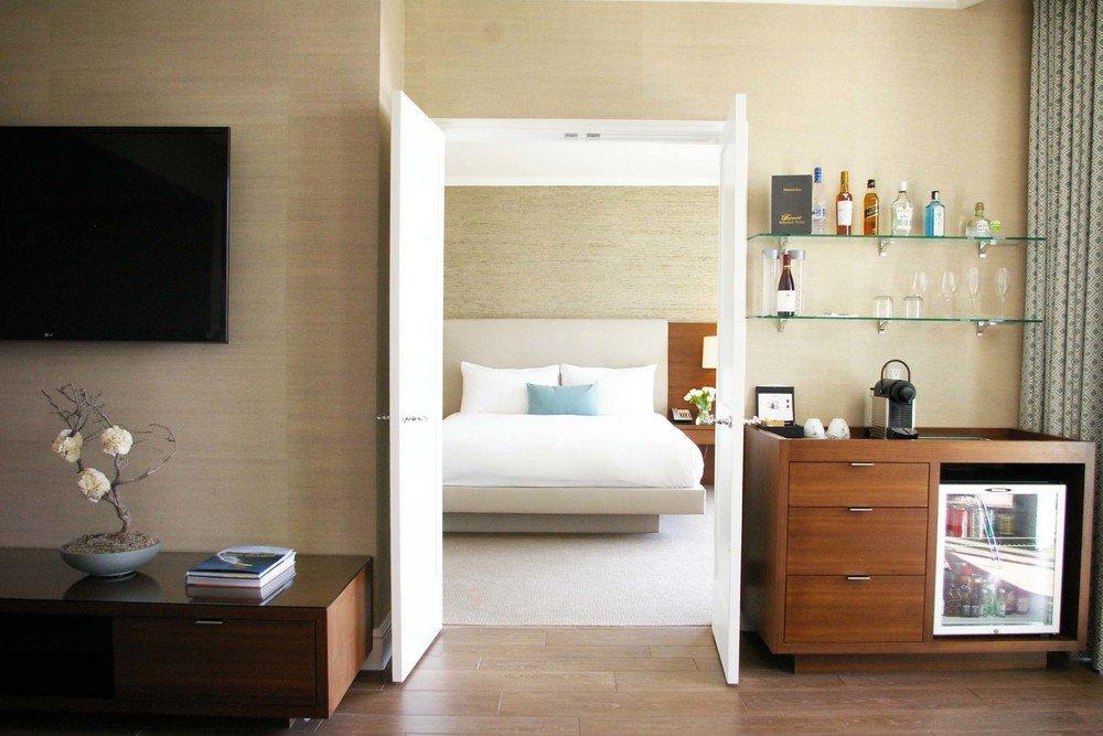 Lynda Murray On Twitter Tbt Completing 174 Rooms Suites Fairmontmiramar Interiordesign Lmidinc Duraleefabrics Phillipjeffries
