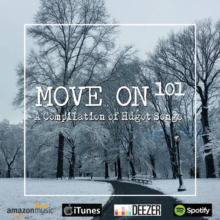 Move On 101 Moveon101 Twitter
