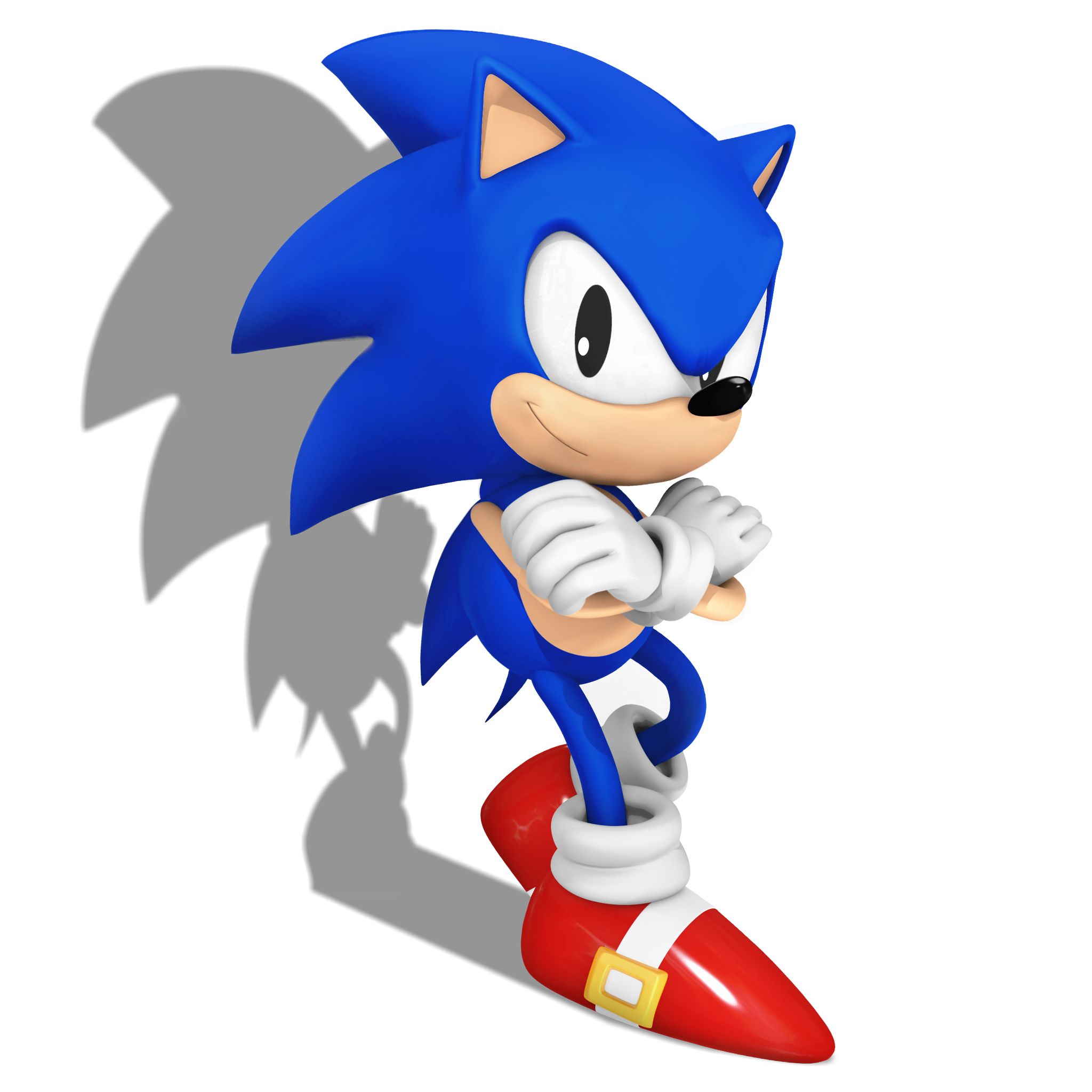 """Nibroc.Rock On Twitter: """"Heres A New Render For Today"""