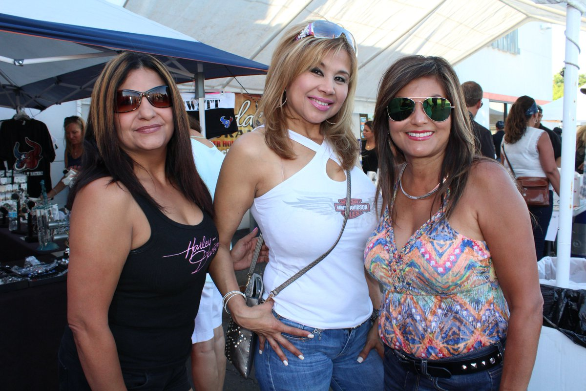 Mancuso Harley Davidson >> Highlights Tonight Mancuso Harley Davidson Fundraiser Fallen