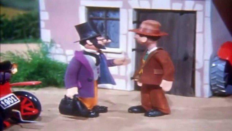 politics live jul corbyn eagle abuse labour mps cameron honours politics live
