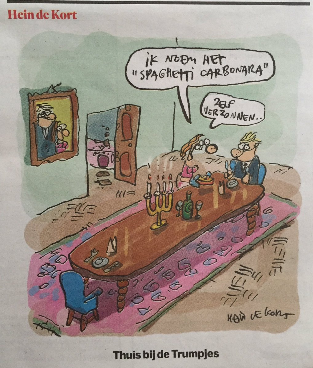 #parool #heindekort #carbonara https://t.co/PMYCQQMxMX