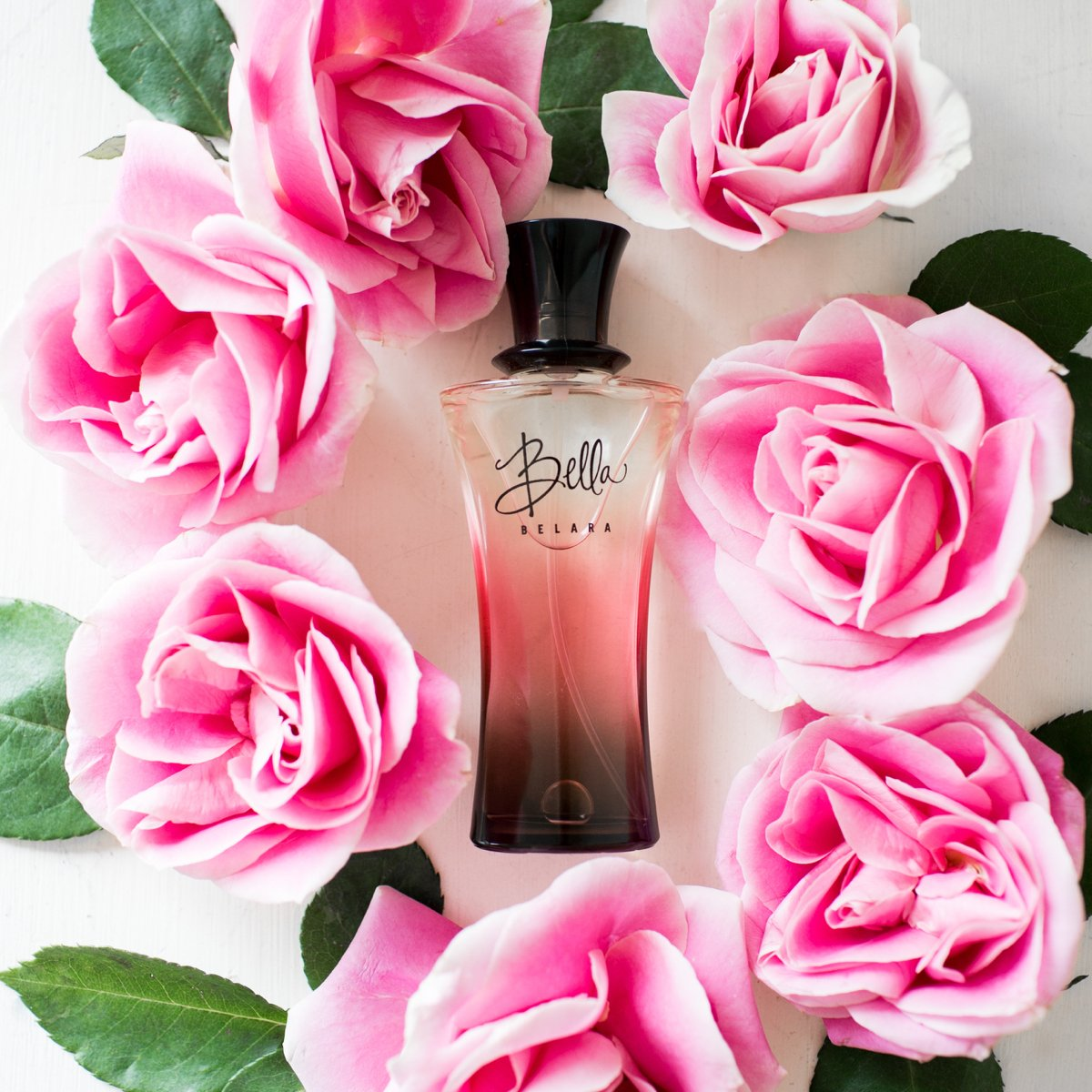 Mary kay inc on twitter need a friday fragrance bella belara never miss a moment izmirmasajfo