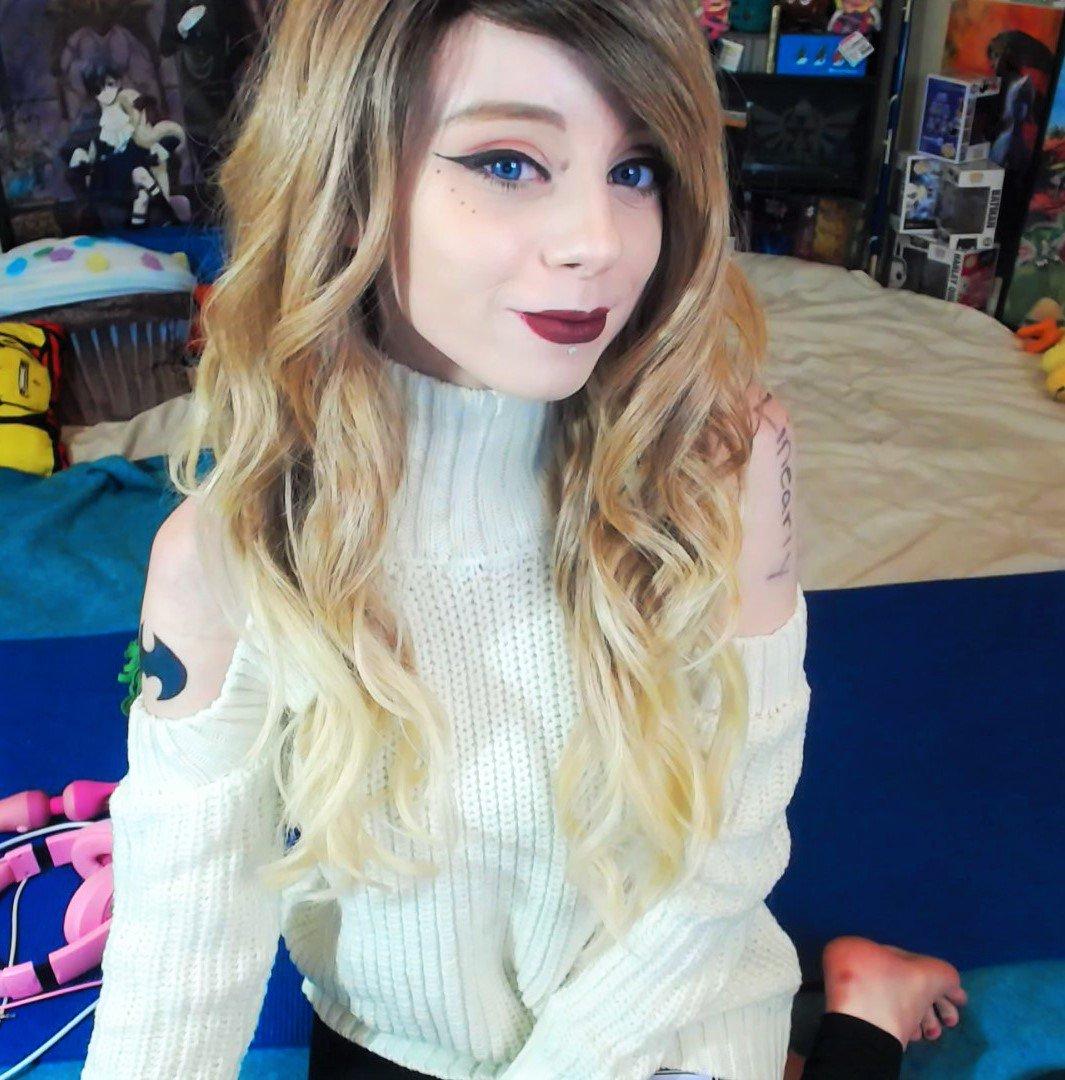 Hannahjamescb videos