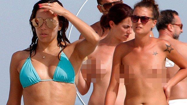 Hot Girls Nude Rannat Shemales