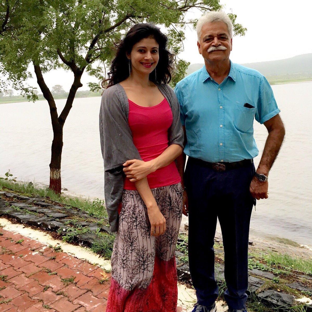 Watch Pooja Batra video
