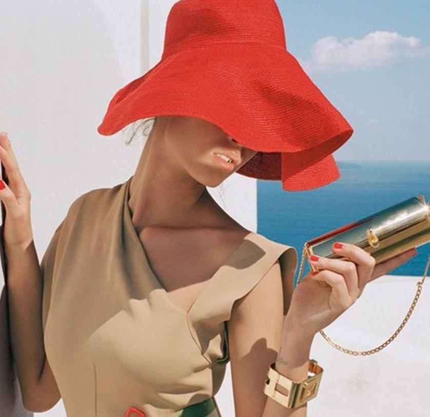 Vogue's 10 best fake tans: https://t.co/gNzY7OqqCm https://t.co/WR5nkJNez3