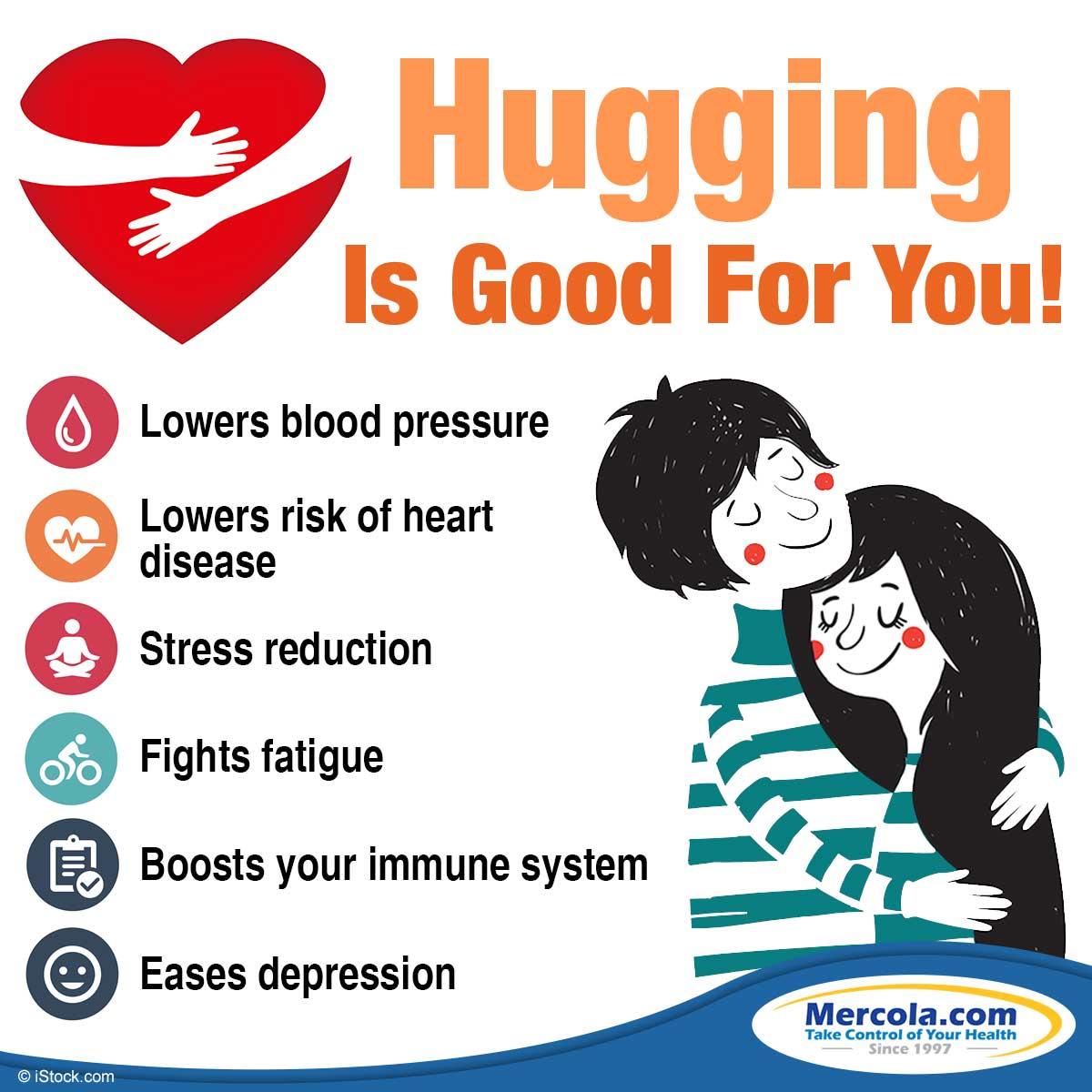 Kết quả hình ảnh cho hugs are good