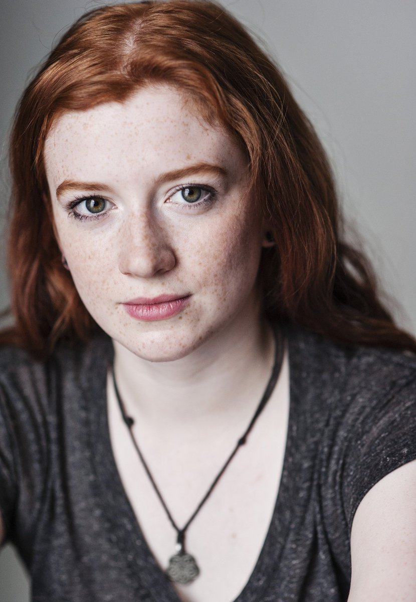 ciara baxendale mother