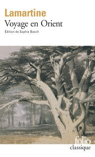 En cette veille de vacances, on Voyage en Orient avec Lamartine #VendrediLecture @Folio_livres #VendredHIST https://t.co/6rqTCZHjbR