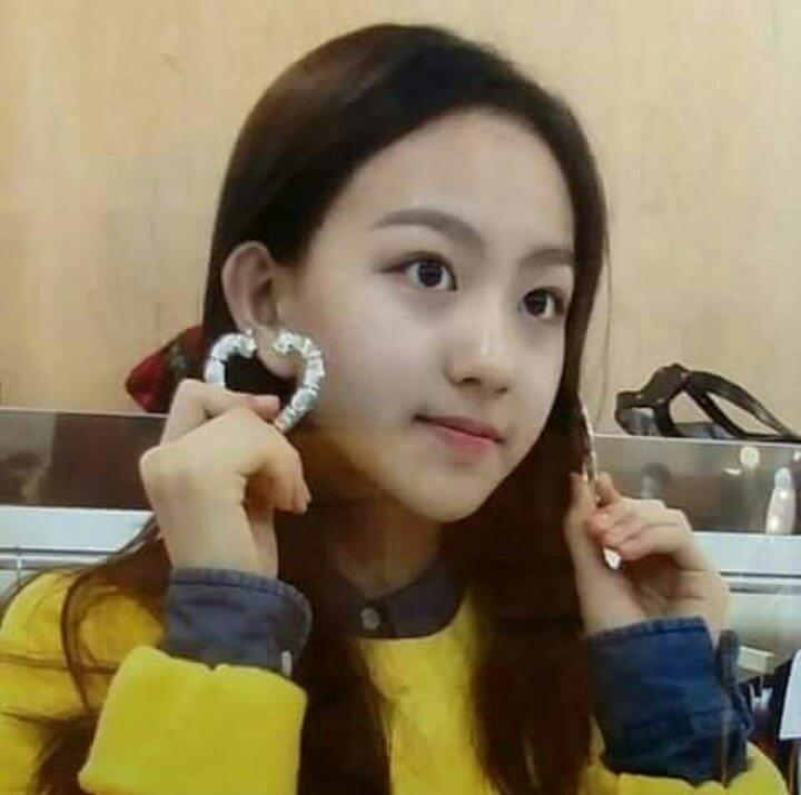 "LAMIANNYEONG-TH♡ On Twitter: ""#LAMI #sr16g Omoooo คนจ๋วยยย"