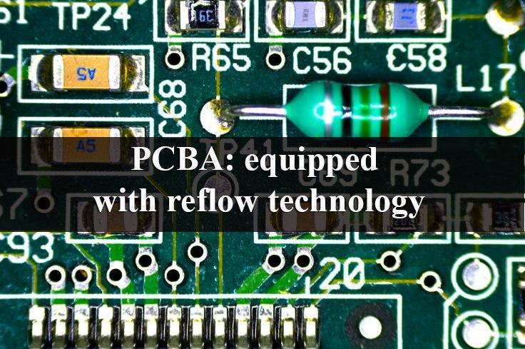 PCB Manufacturer USA (@pcbmanufacusa) | Twitter