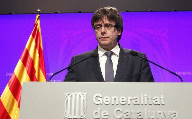 La independencia gana por primera vez como opción preferida de los catalanes https://t.co/ugILw2rtej https://t.co/cLmXPn5X2q