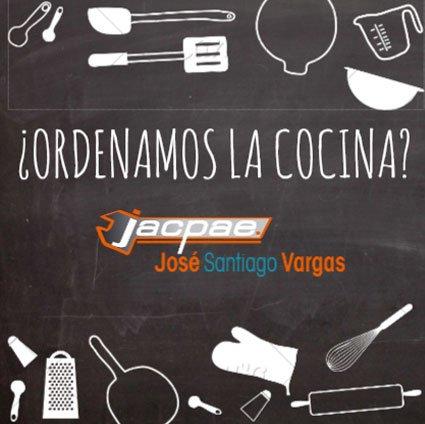 Jos santiago vargas jsantiagovargas twitter - Jose santiago vargas ...
