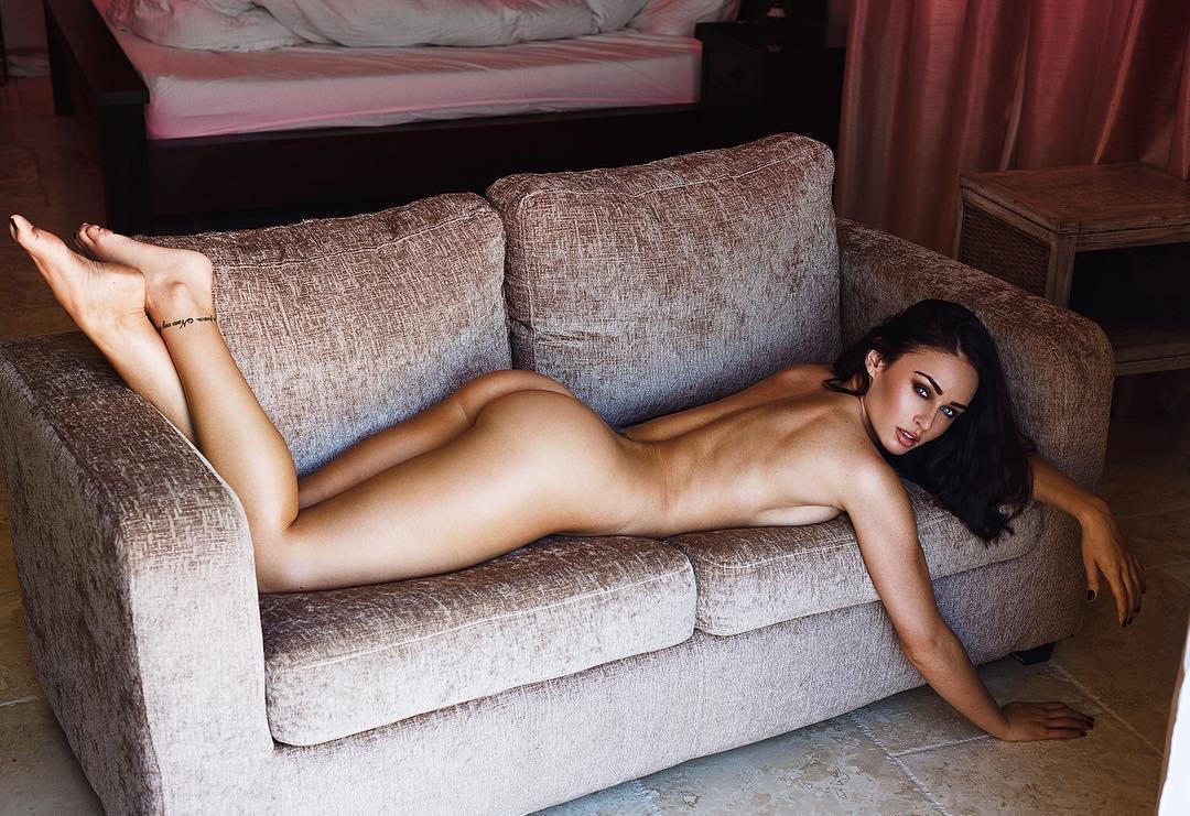 Kelly Brook naked. 2018-2019 celebrityes photos leaks!,Suki Waterhouse Nude Photos and Videos Sex clip Lady amelia windsor sexy,Caroline Vreeland Sexy - 47 Photos GIF