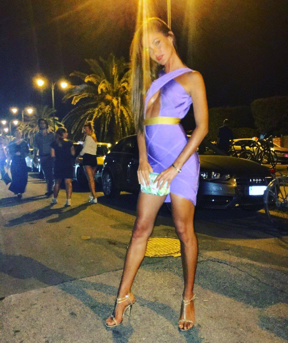 Gracia de Torres Nude Photos 54