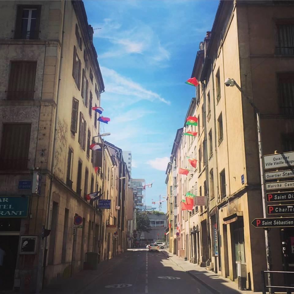 Португалия - Франция. Последний день Евро. Как это было - изображение 41