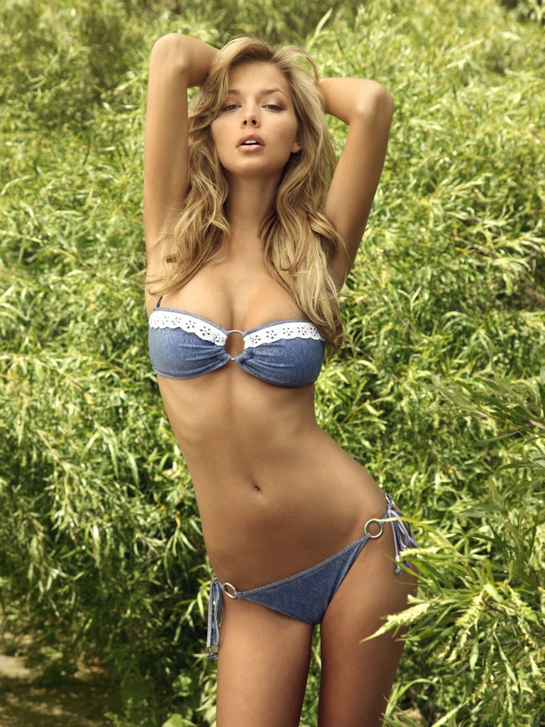 Hot Danielle Knudson naked (18 foto and video), Topless, Is a cute, Feet, bra 2019