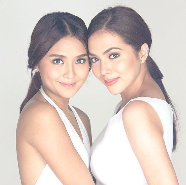 "KathDevotees on Twitter: ""The Queens of this generation ..."