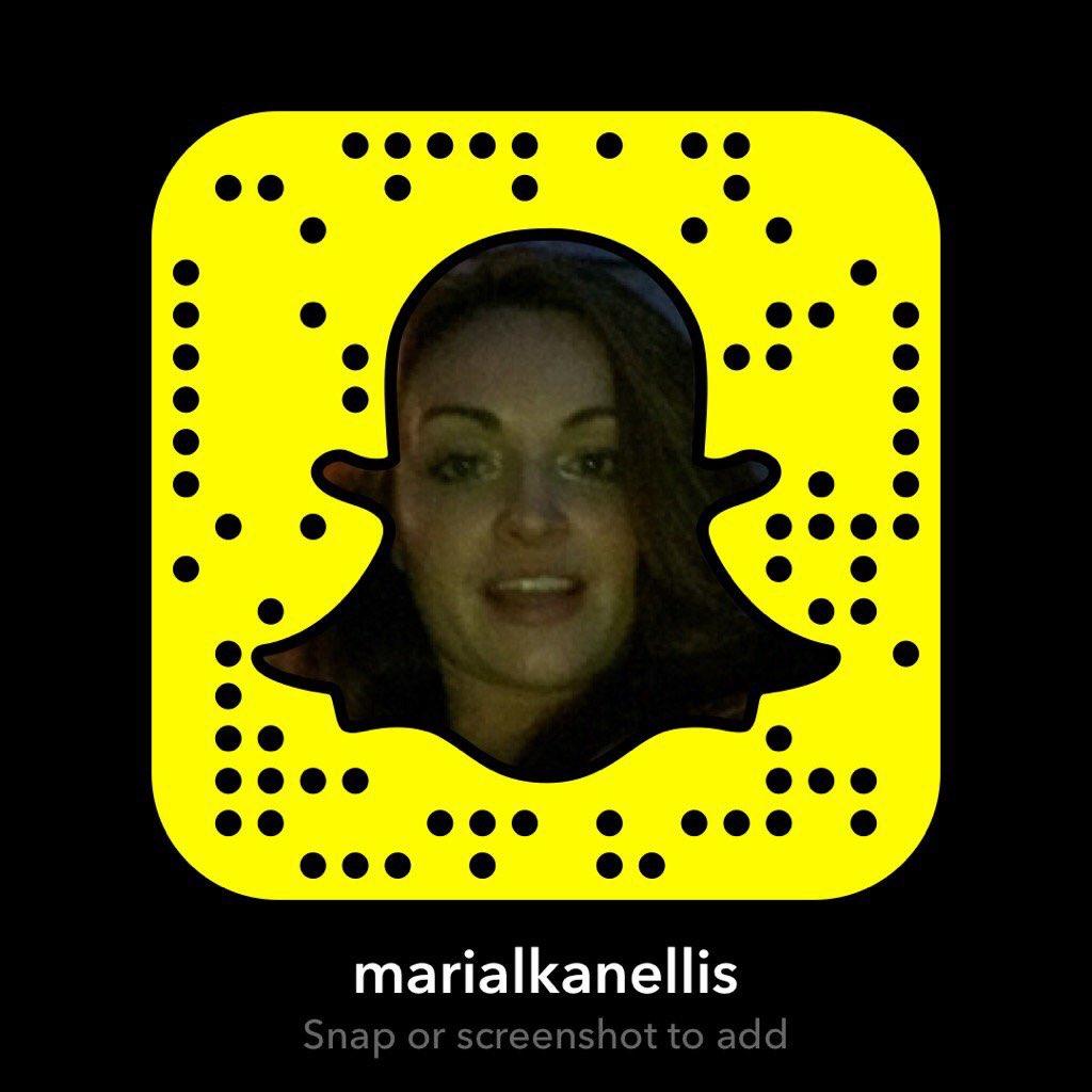 Snapchat Maria Kanellis nude (22 photos), Sideboobs