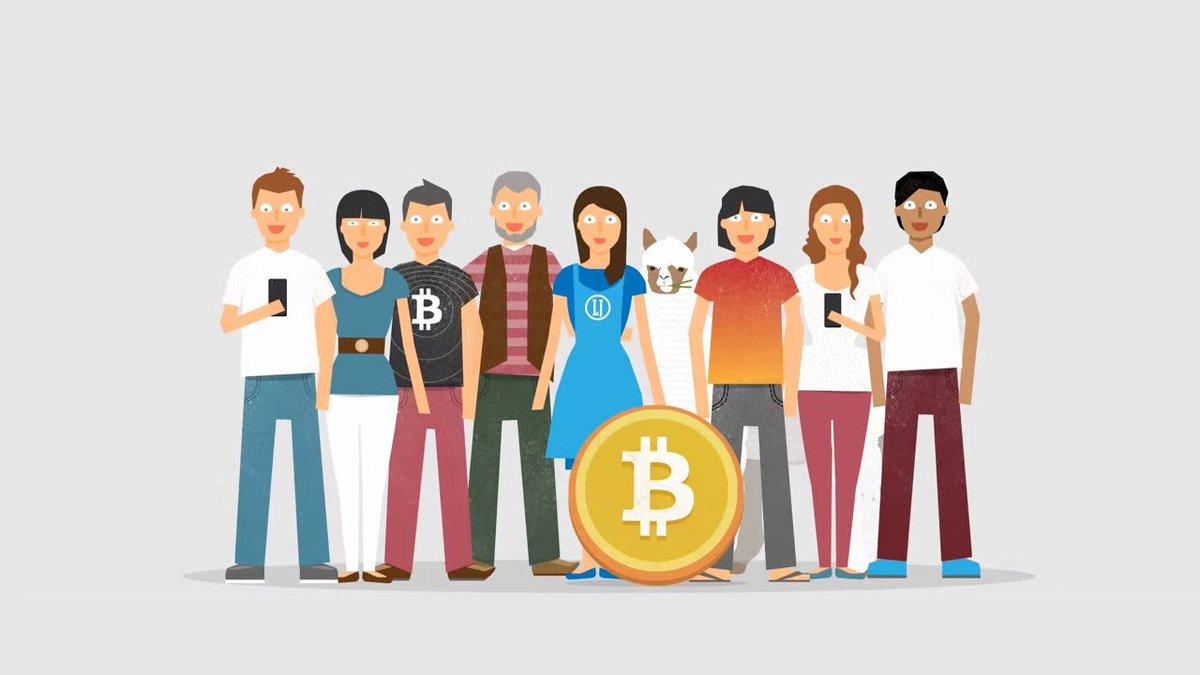 crypto trade ltd ma 1 bitcoin ára