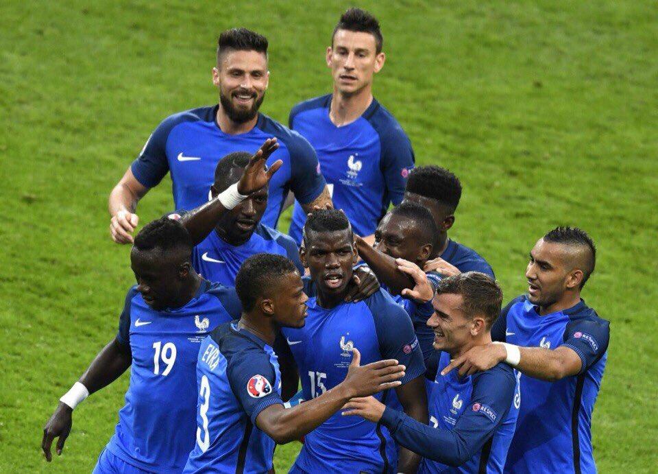 исландия и франция чемпионат мира фото входить территорию