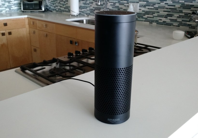 Amazon's Virtual Assistant Alexa Now Boasts More Than 1,000 Skills