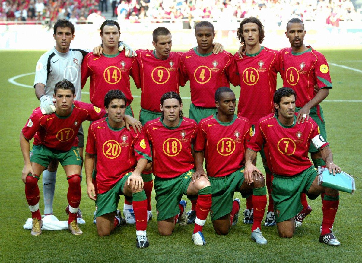 отзывами имена и фото футболистов сборной португалии родов ребенку делают
