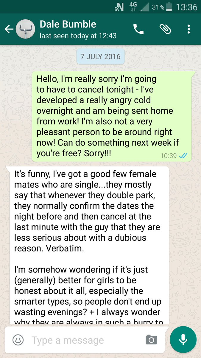 White sluts fucking
