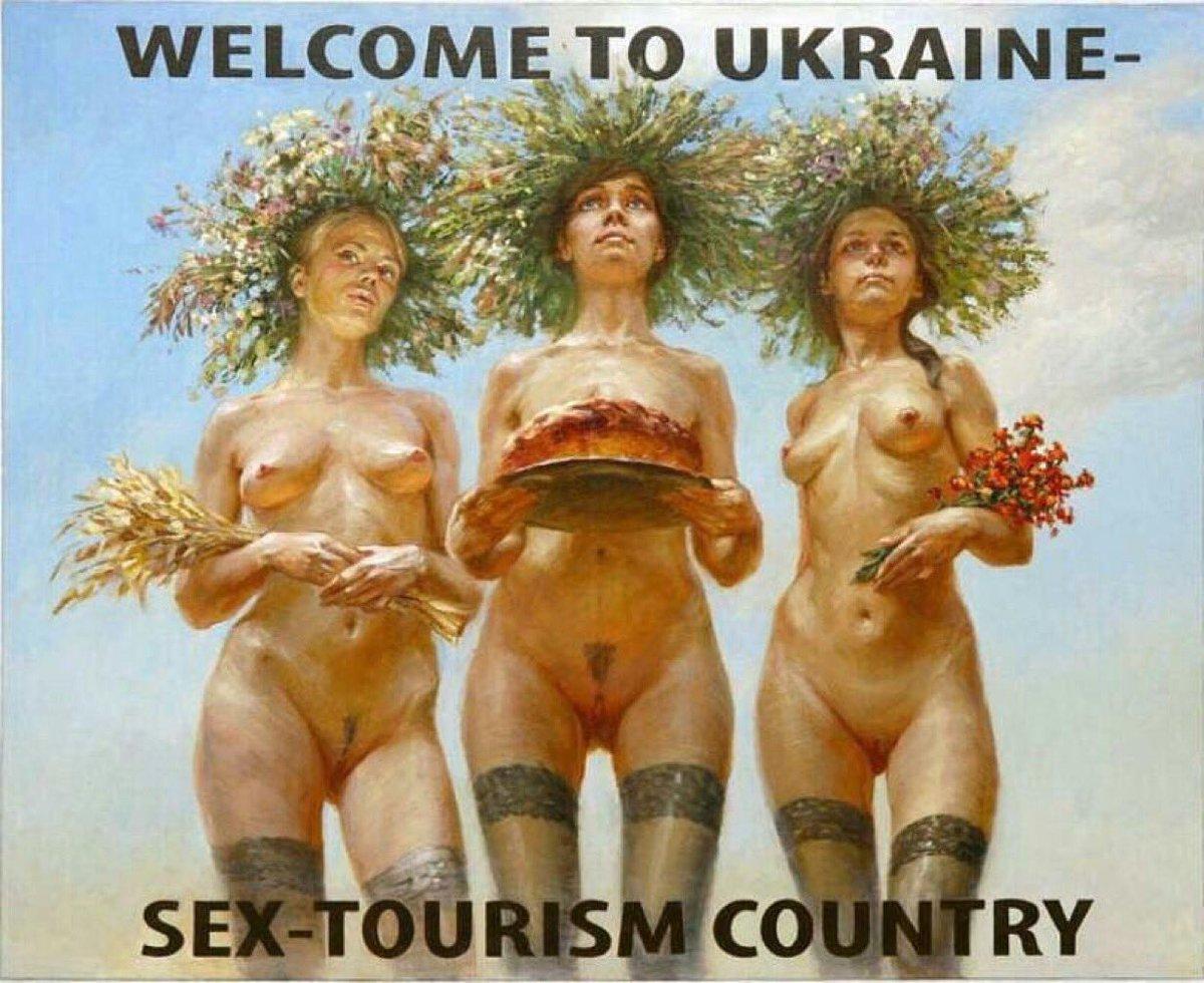 Госсекретарь США Тиллерсон прибыл в Украину - Цензор.НЕТ 5534