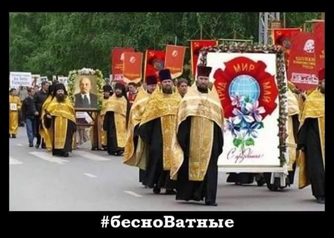 На Майдане 13 июля состоится акция ко дню рождения Сенцова - Цензор.НЕТ 4533