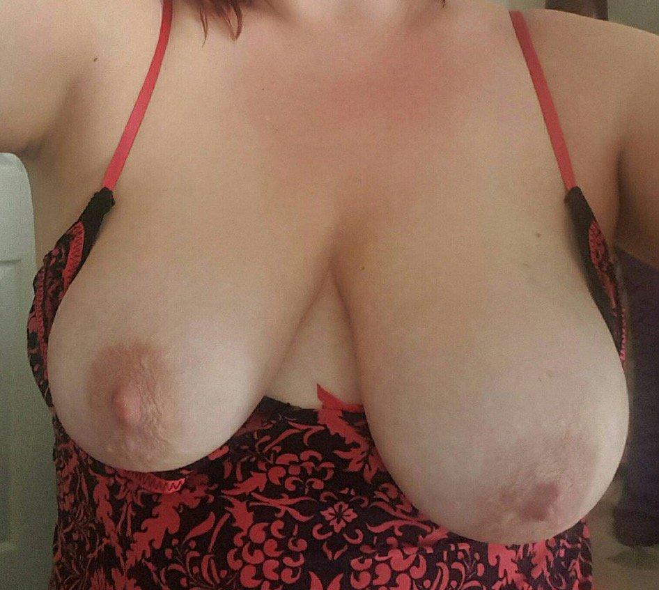Nude Selfie 6781