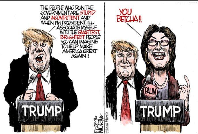 Trump I'm working hard to Divide USA @NeilTurner_ @realDonaldTrump https://t.co/x3sFk2KBzs