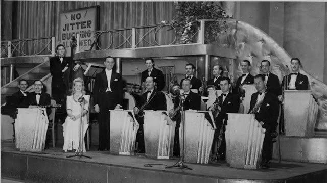 CnC96MtWYAEZqaO?format=jpg - Southend's Kursaal 50 years on