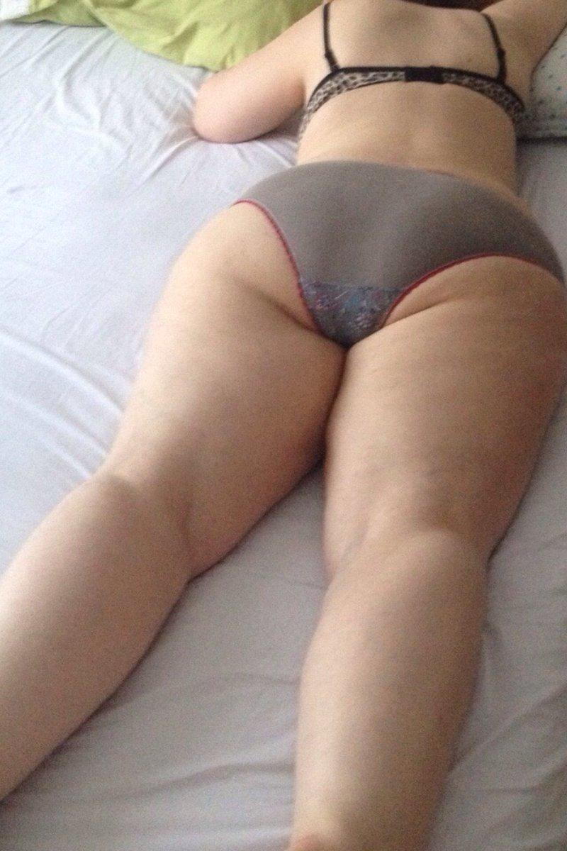 Porno izle Sikiş Sex izle Porn Sex Türk Seks Pornolar