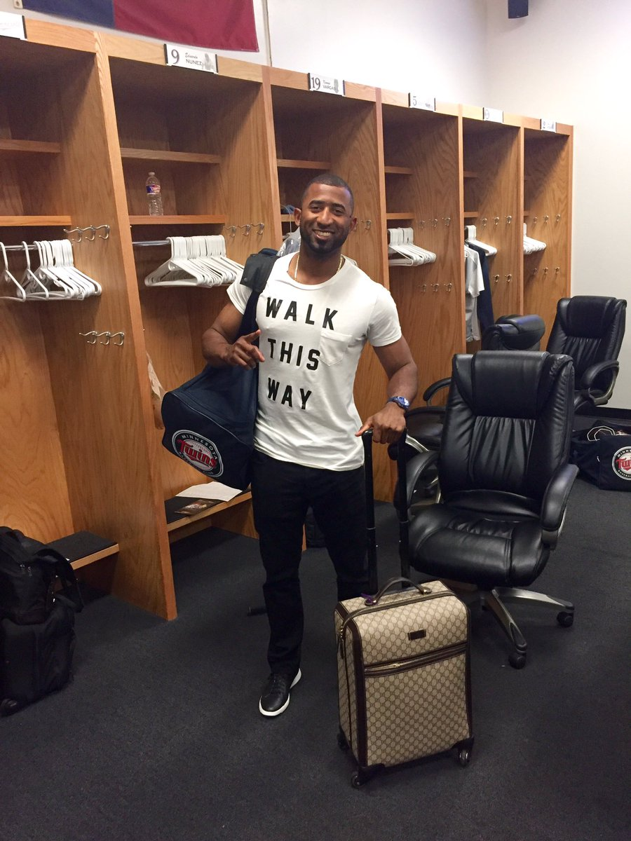 Eduardo Nunez started his professional career in the month of February of 2k4 with The New York Yankees as an international free agent