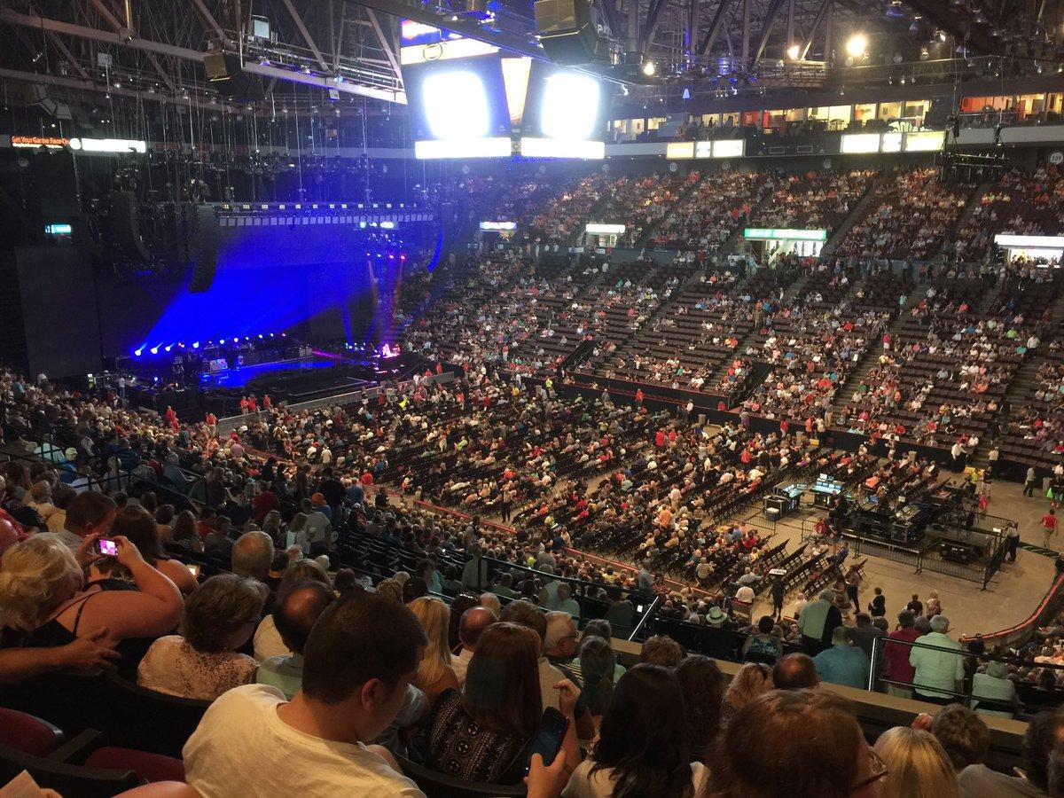 us bank arena concert events