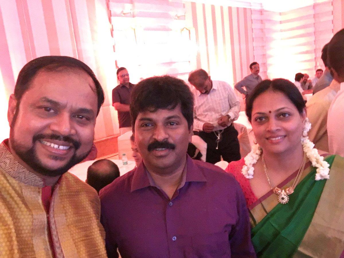 CK Kumaravel on Twitter: