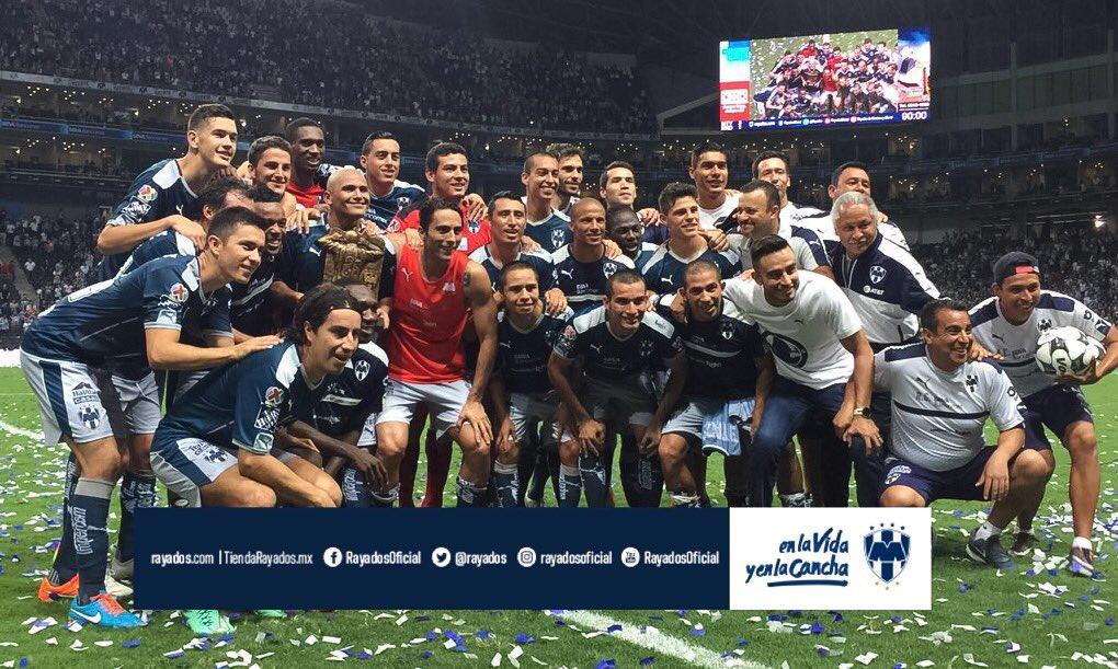Lionel Messi confirmó su regreso a la selección argentina | Chile en la cuerda mas floja | Blog del Futbol - Página 4 CnDgNM3UkAA-AIW