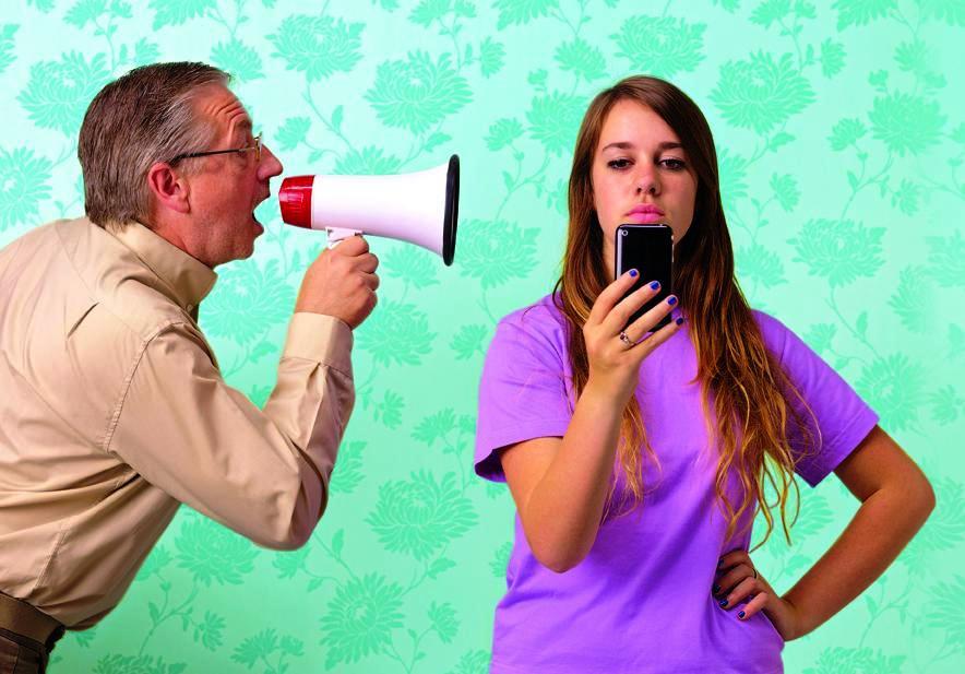Кризис подросткового возраста презентация