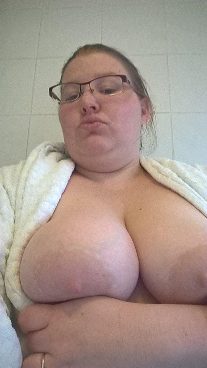 Nude Selfie 6847