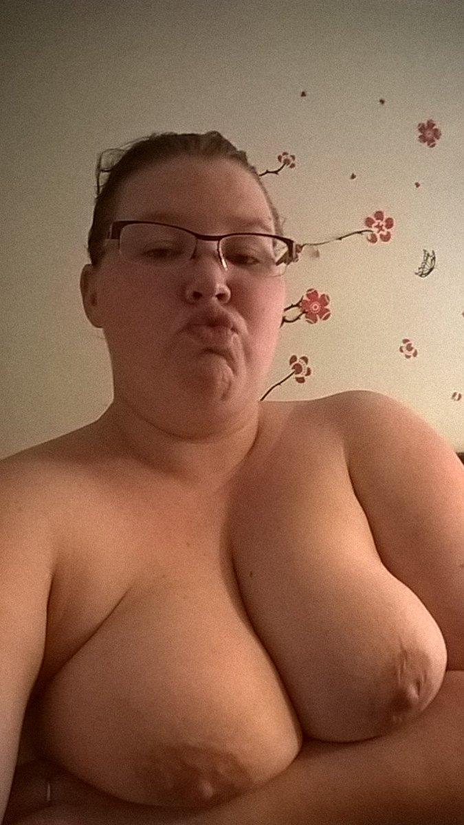 Nude Selfie 6846