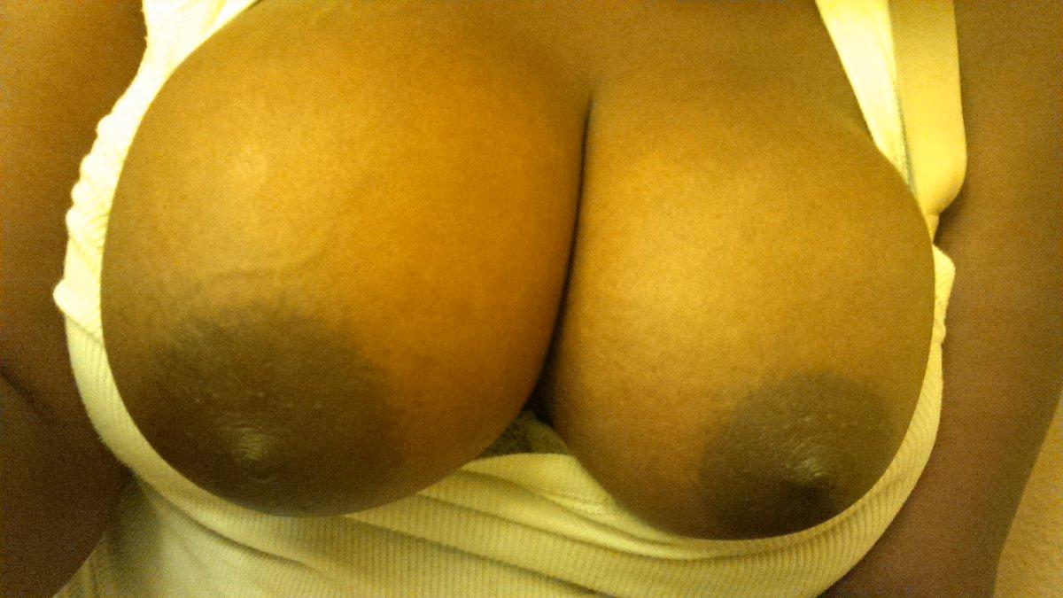 Nude Selfie 6887