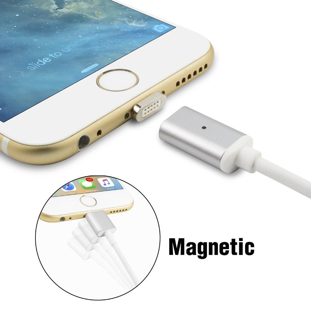 Accesorii GSM interesante pentru telefonul sau tableta ta 144